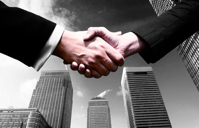 empresas - Número de novas empresas sobe 10,1% no 1º semestre