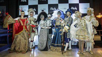 enit brasil1 390x220 - Agência Nacional de Turismo da Itália promove festa em Gramado