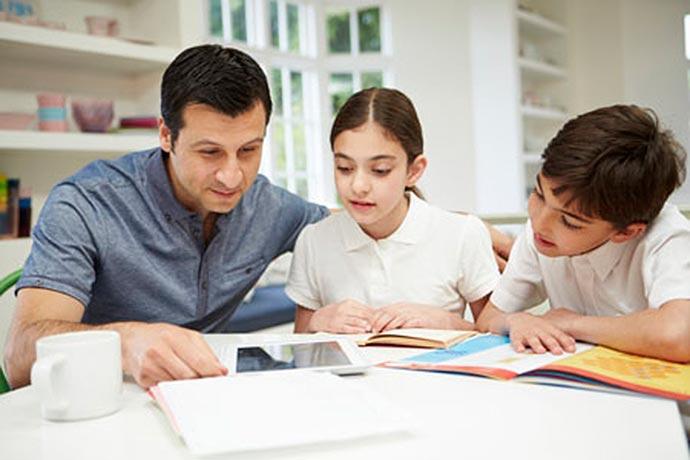 ensino - STF julga a prática do ensino domiciliar no Brasil