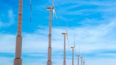 eolica 390x220 - BNDES quer desembolsar R$ 15 bilhões para o setor de energia elétrica
