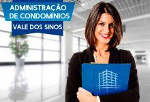 etika condominios 220x150 - Étika Condomínios administra soluções para condomínios com qualidade e agilidade