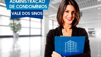 Photo of Étika Condomínios administra soluções para condomínios com qualidade e agilidade