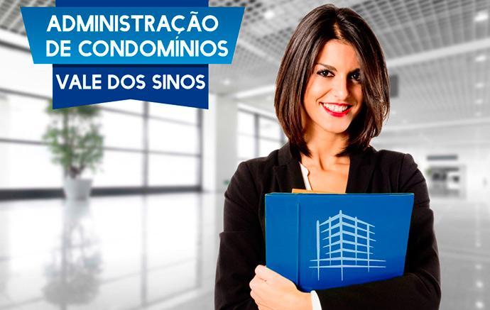 etika condominios - Étika Condomínios administra soluções para condomínios com qualidade e agilidade