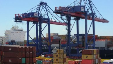 exportação 390x220 - CNI: estados exportadores limitam a compensação de créditos de ICMS