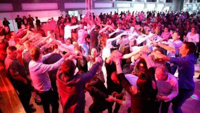 festival Moscatel 390x220 - Festival do Moscatel começa amanhã (31) em Farroupilha