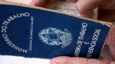 Photo of Agências FGTAS/Sine oferecem 2,7 mil vagas de emprego