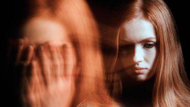 fobia 390x220 - Fobia social: sintomas e novos tratamentos
