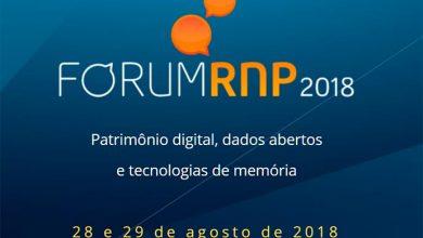 forum 390x220 - ABRINT fará palestra sobre papel dos provedores de internet no 7º Fórum RNP