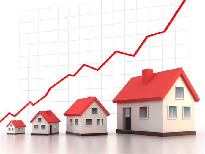 inflação imoveis - IGP-M acumula inflação de 6,53% em 12 meses
