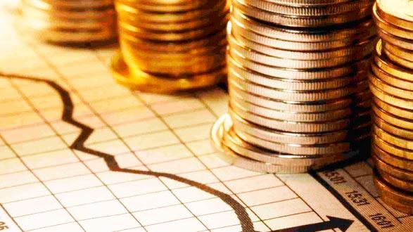 inflação - Copom mantém Selic em 6,5% ao ano