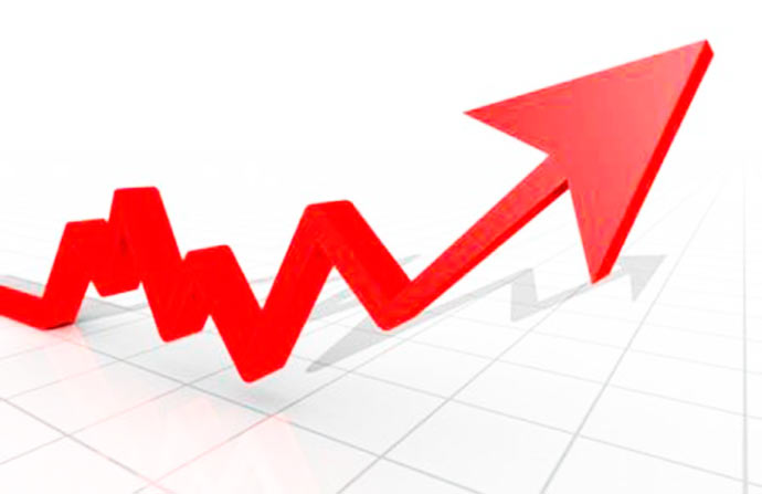 inflação9 - Índice de Clima Econômico volta para patamar positivo