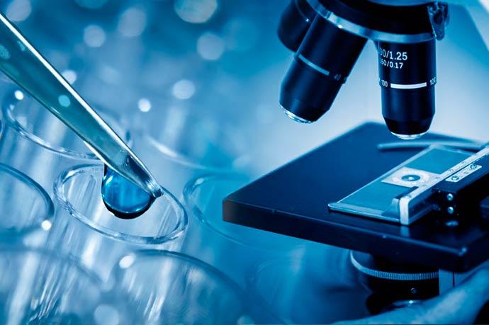 laborat - Resistente a antibióticos, bactéria mycoplasma genitalium assusta especialistas