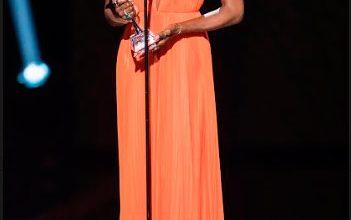 naomi   calvin klein web  351x220 - Naomi Campbell veste Calvin Klein