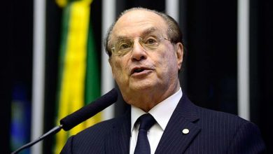 paulo maluf 390x220 - Mesa diretora da Câmara declara perda do mandato de Maluf