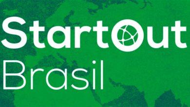startout brasil 390x220 - Startout Brasil seleciona 19 startups para participar de imersão em Toronto