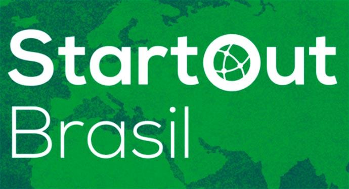startout brasil - Startout Brasil leva inovações de 15 startups para Miami