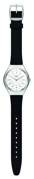 syxs100 original - Swatch sugere relógios para o Dia dos Pais