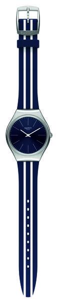 syxs106 original - Swatch sugere relógios para o Dia dos Pais