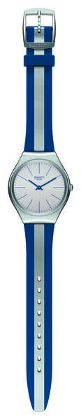 syxs107 original - Swatch sugere relógios para o Dia dos Pais
