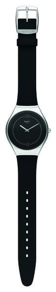 syxs109 original - Swatch sugere relógios para o Dia dos Pais