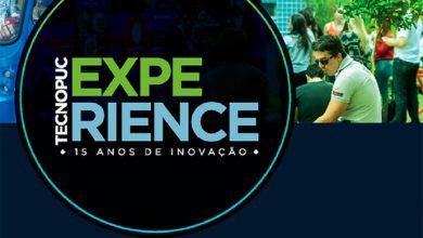 tecnopuc experience 390x220 - Tecnopuc Experience terá mais de 100 atividades gratuitas