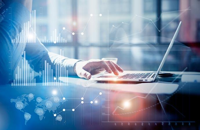 transformação digital - DocuSign palestra no SAP Forum Brasil 2018