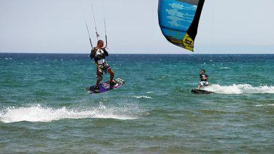 turquia 390x220 - Esportes aquáticos na Turquia