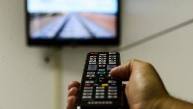 tv 390x220 - A nova guerra da Netflix e a mudança na publicidade e mídia