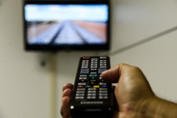 tv - Termina amanhã a propaganda eleitoral gratuita no rádio e TV