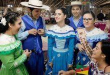 2018 18 09 jantar farroupilhamariana haupenthal 1 220x150 - Estudantes internacionais visitam CTG
