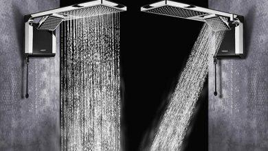 Acqua Duo 390x220 - Lorenzetti amplia linha Acqua Ultra com a versão Acqua Duo