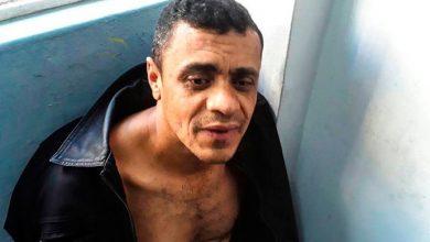 Adelio Bispo de Oliveira 390x220 - Polícia Federal abre novo inquérito para investigar Adélio Bispo de Oliveira