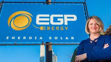 Adriane Menezes EGP Energy 390x220 - EGP Energy avalia anúncio do BNDES para financiar energia limpa para pessoas físicas e empresas