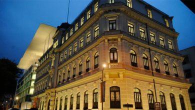 Agência Brasileira de Museus 390x220 - Sebrae entra com mandado no Supremo contra criação da Abram