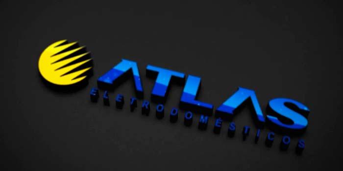 Atlas Eletrodomésticos - André Fauth é o novo CEO da Atlas Eletrodomésticos