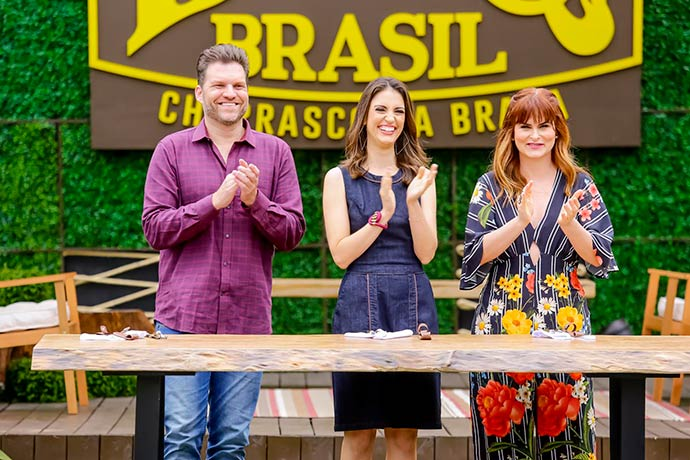 BBQ PGM 1 Primeribe Foto Gabriel Cardoso SBT 32 Copy - SBT estreia nova temporada de BBQ Brasil – Churrasco na Brasa