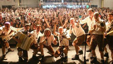 Bierville 2 390x220 - Festa da cerveja de Joinville é a festa de outubro que mais cresce em SC