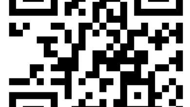 Código QR 390x220 - Cigam e Mercado Pago firmam parceria