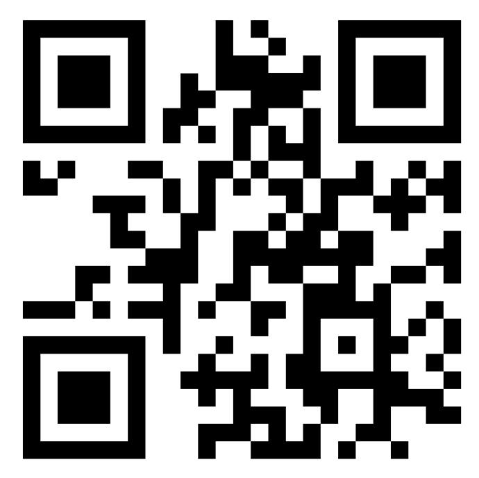 Código QR - Cigam e Mercado Pago firmam parceria