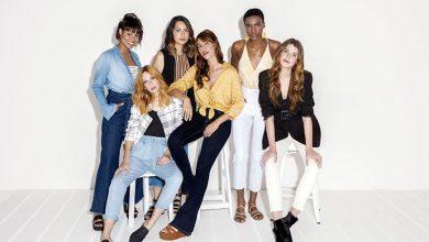 CA jeans.1 390x220 - C&A lança nova coleção de jeans