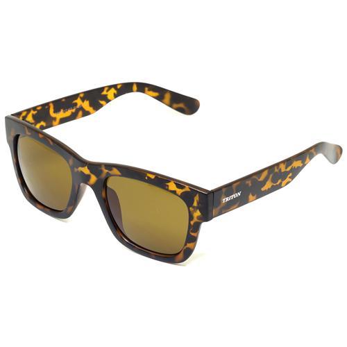 Colação Triton Eyewear 1 - Coleção Triton Eyewear animal print