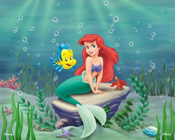 Disney - Clássicos da Disney serão lançados no Youtube