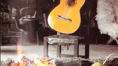 Photo of História de Festivais da Canção Nativa é tema de exposição