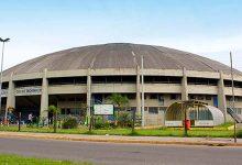 Ginasio Municipal de São Leopoldo 220x150 - Registro de Acidentes de Trânsito volta ao Ginásio