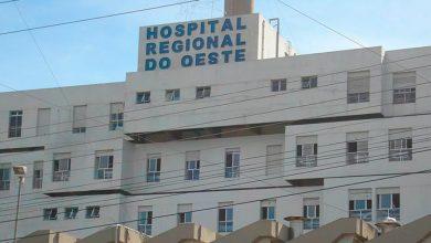 Hospital Regional do Oeste 390x220 - Investigado desvio de recursos no SUS de Santa Catarina