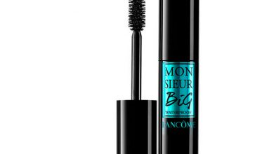 LANCÔME MONSIEUR BIG WATERPROOF 390x220 - Lancôme lança Monsieur Big Waterproof