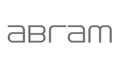 LOGO ABRAMACO 390x220 - Abramaco realiza palestra em parceria com a Interface Engenharia