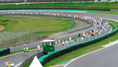 Photo of Ayrton Senna Racing Day acontece neste domingo (30)