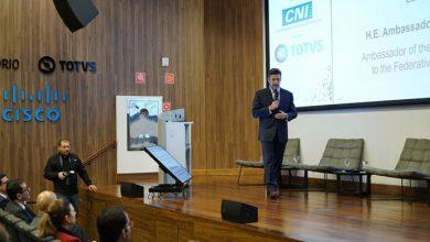 ONU discute impacto da revolução digital na indústria brasileira 390x220 - ONU debateu o impacto da revolução digital na indústria brasileira
