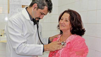 ONU firma parceria com Florianópolis 390x220 - ONU firma parceria com Florianópolis para melhorar atenção primária de saúde